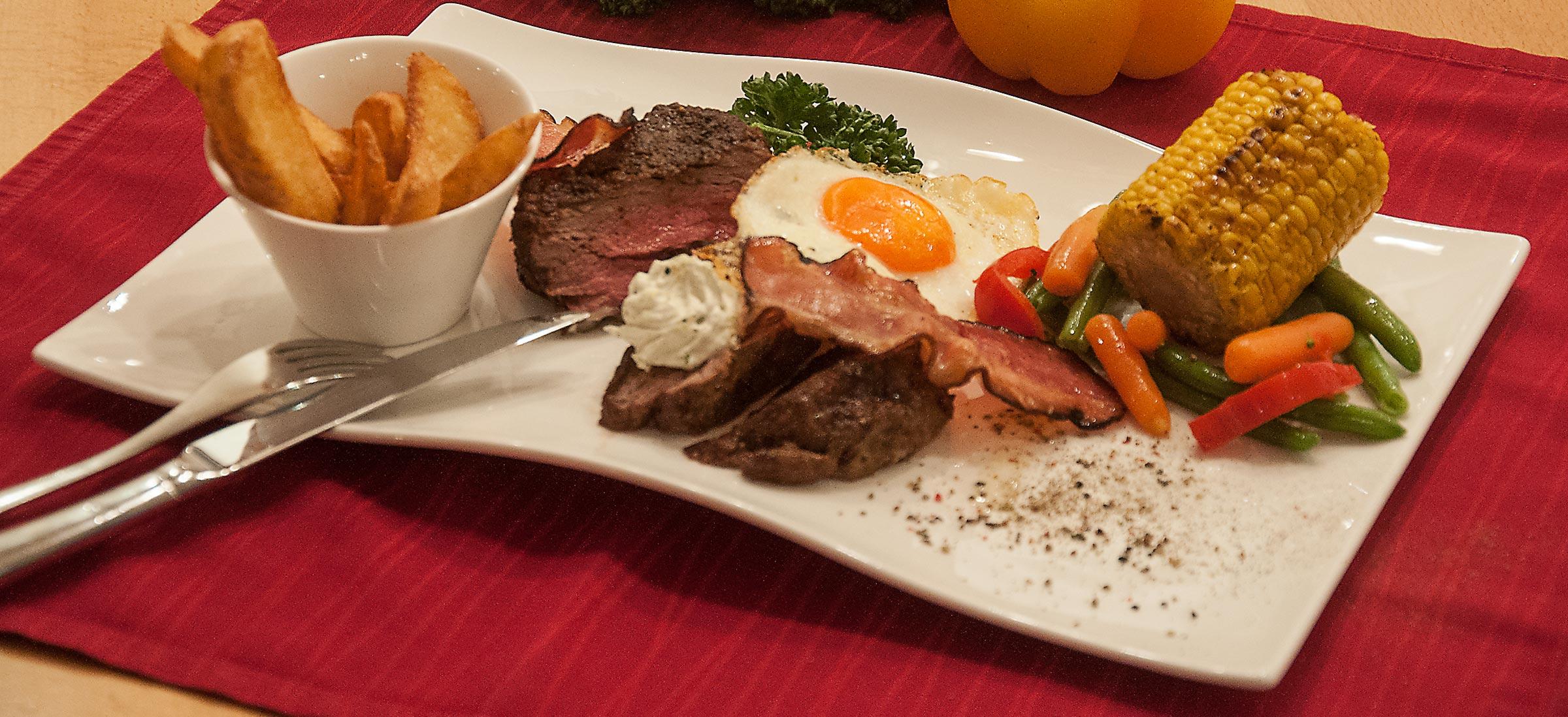 restaurant-gasthof-sonne-aschach-1