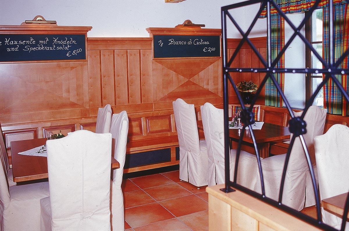 Restaurant Gasthof Sonne, Aschach