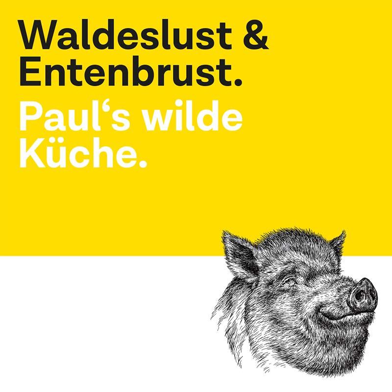 waldeslust-wildwochen