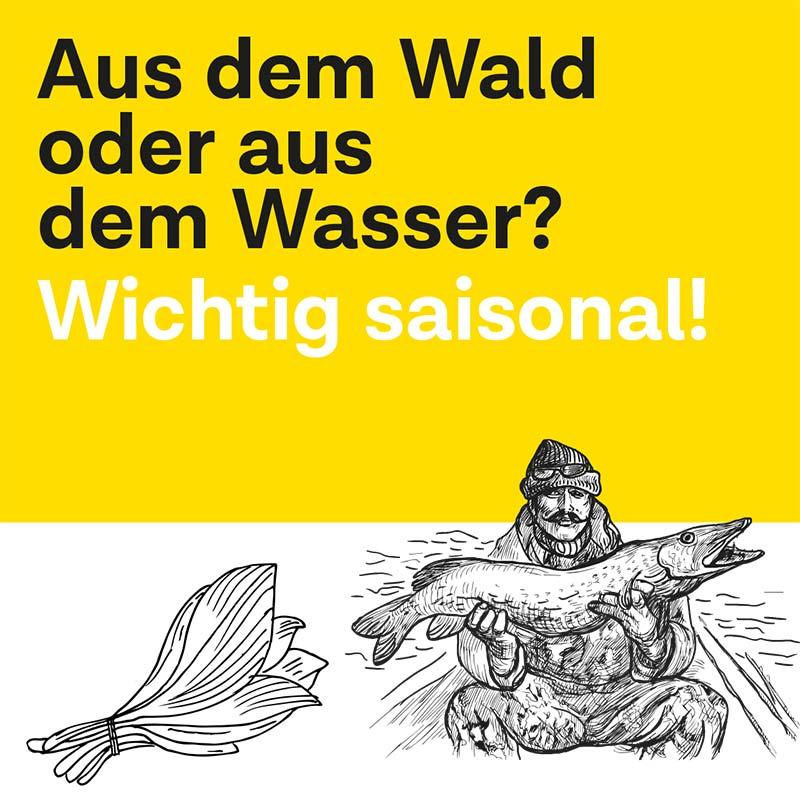 wasser-wald