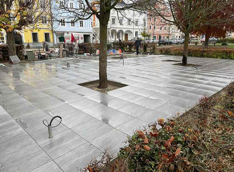 Gastgarten 2021
