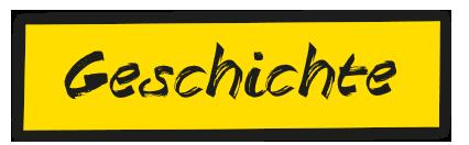 Geschichte Sonne Aschach Donau