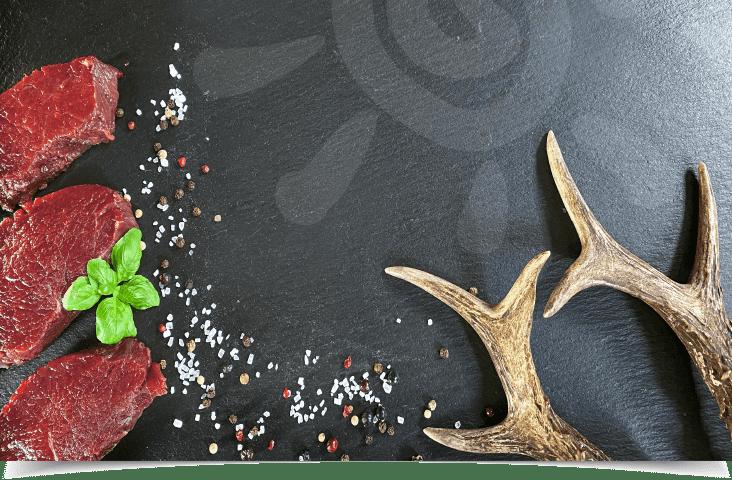 Gastro Programm 2021 Wildwochen